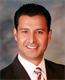Roberto Sanchez, Insurance Agency Owner