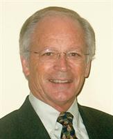 Don Falsken, Insurance Agency Owner