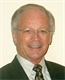 Don Falsken, Insurance Agency Owner