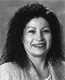Suzanne  Flores