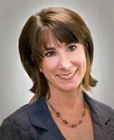 Denise  Granville, Owner