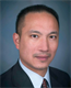 Kris Chan, Insurance Agency Owner