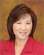 Lisa Leung , owner