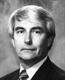 Bob Martin, Insurance Agency Owner