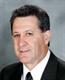 Jose Martinez, Agency owner
