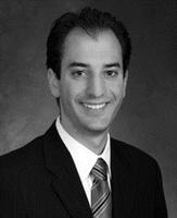 Richard Pagano, Insurance Agency Owner
