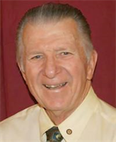 Mike Stoiber, Insurance Agency Owner