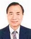Jim  Sundu