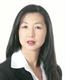 Marilyn  Wong