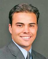 Jeremy J  Busto, Owner