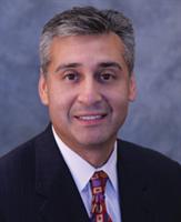 Nicolas Lezama, Owner
