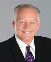 Mike  Deutcher