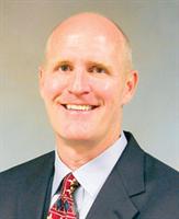 Brian Finan, Insurance Agency Owner