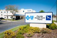 Florida Health Care Plans