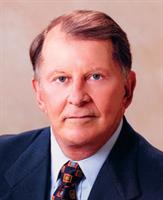 Guy Brickman, Insurance Agency Owner