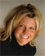 Michelle Twitchell, Owner