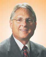 Rick  Aton