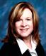 Lisa Beyer, Insurance Agent