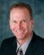 Ken Visser, Insurance Agency Owner