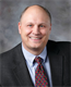 Jason Griep, Insurance Agency Owner
