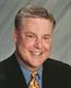 Bruce Holiman, Owner