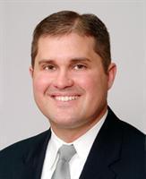 Michael Oehrke, Owner