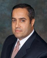 Conrado Arroyo, Owner