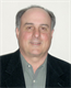 Lenny Barone, Owner