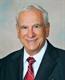 Tony Pante, Owner