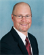 Greg Thomas, Insurance Agency Owner