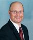 Greg Thomas, Insurance Agency Owner