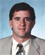 Michael  Berardino