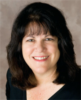 Cathy Nesselt, Insurance Agency Owner