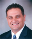 Gil Cosenza, Insurance Agency Owner