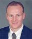 Kevin M  Birney, Owner