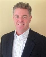 James Lavelle, Insurance Agency Owner