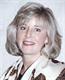 Maureen  Lavelle