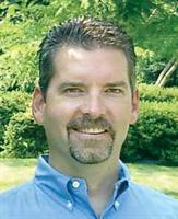 State Farm: Bob Masterson