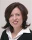 Monica Murphy, Owner
