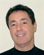 Nestor Valdes, Insurance Agency Owner