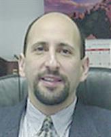 Rob  Colarusso