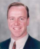 Mike  Tighe