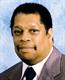 Jeff Alexander, Insurance Agency Owner