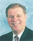 Bill Coleman, Insurance Agency Owner
