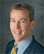 Chuck McAveney, Insurance Agency Owner