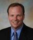 Tom McLaughlin, Owner