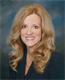 Lisa Pate, Insurance Agency Owner