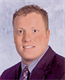 Bob Scittina, Insurance Agency Owner