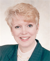 Ellen Taub, Insurance Agency Owner