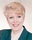 Ellen Taub, Insurance Agency Owner